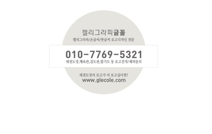 43fcf19e46c02062a396d329e9ab8dd1_1581568647_1377.png