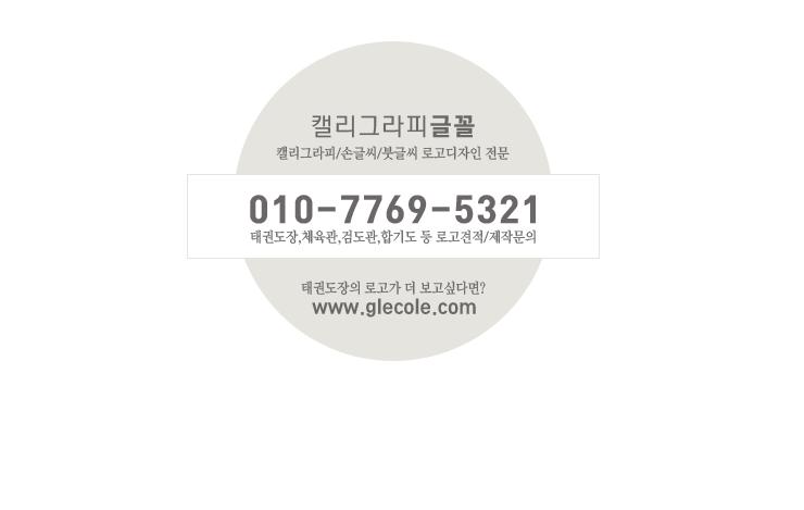 43fcf19e46c02062a396d329e9ab8dd1_1581568722_4671.png